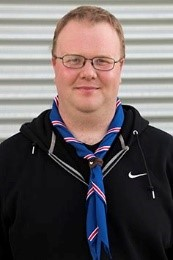 Guðmundur Sigurðsson