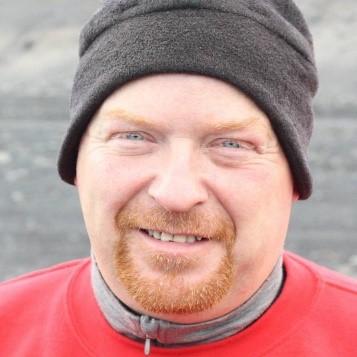 Páll Viggósson