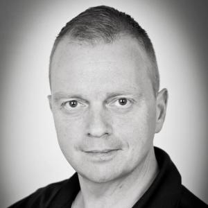 Magnús Daníel Karlsson
